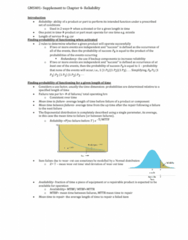 gms401-supplement-to-chapter-4-reliability-docx