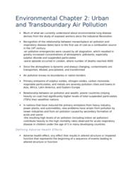 environmental-chapter-2-doc