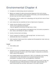 environment-chapter-4