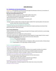 adms-3960-international-business-textbook-notes