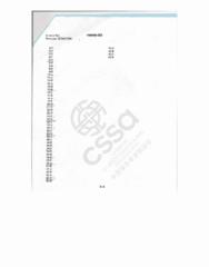 econ-midterm-1-2006-pdf