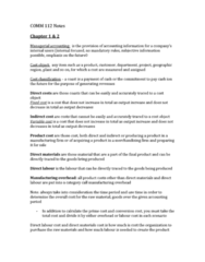comm-112-notes-docx