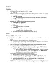 rlga01-buddhism-notes-docx