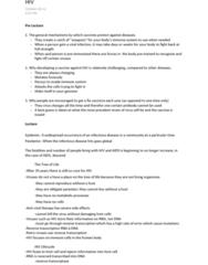 biology-1001a-part1-midterm-pdf
