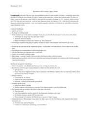 nov-5-pdf