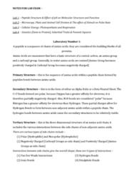 blg-143-lab-exam-notes-docx