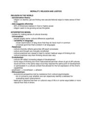 lecture7-pdf