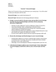 tutorial-7-docx
