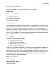 religion-2i03-review-notes-1