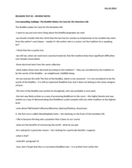 religion-2i03-review-notes-3