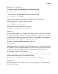 religion-2i03-review-notes-4