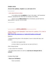 stab22-lec01-1-2-3-rtf