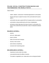 pol208-reading-social-constructivism-making-and-the-remaking-the-world-for-ir-