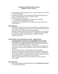 theory-of-politics-reading-zombies-week-2-docx