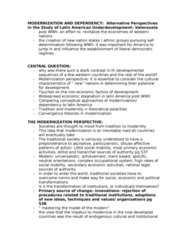 reading-modernization-and-dependency-notes-doc