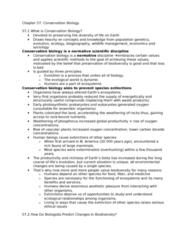bioa02chapter-57-doc