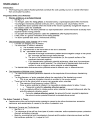nrob60-chapter-4-docx