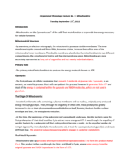 organismal-physiology-lecture-no-5-docx