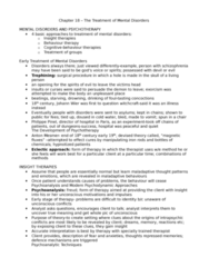 chpater-18-mental-disordersa-doc