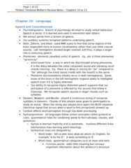 text-notes-compiled-2-doc