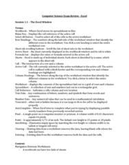 excel-exam-review-docx