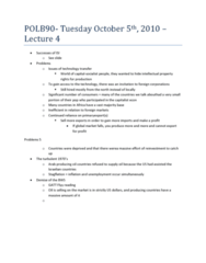 lecture-4-docx
