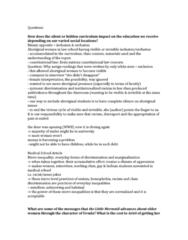 hreq-1920-final-exam-questions