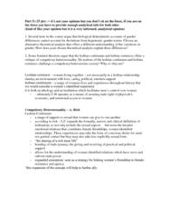 herq-1920-short-answer-fall-term-docx