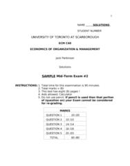 ecmc40-sample-sample-midterm