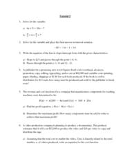 tutorial-2-pdf