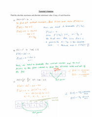 tutorial-8-solution-pdf