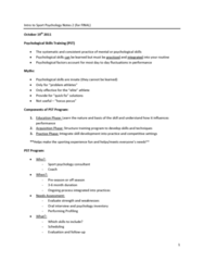 intro-to-sport-psychology-notes-full-semester-docx