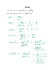 tutorial-1-solution-pdf