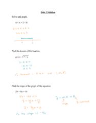 d9ce8d01-pdf
