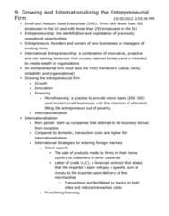 rsm490-global-business-final-exam-notes-docx
