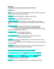 htm-exam-review-docx