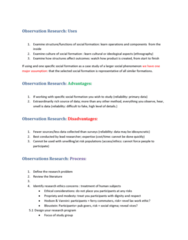 observation-research-docx