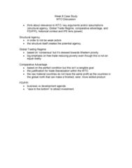 week-8-case-study