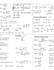 phys-230-formula-sheet-pdf