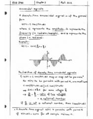 ece340lecipp11-20-pdf