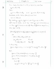 ece340leciipp31-37-pdf
