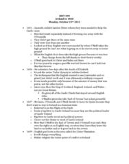6-1-hist-290-october-15th