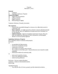 november-2-2011-property-docx