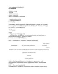 term-assignment-october-23rd-docx