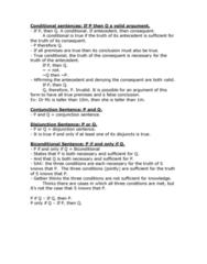 conditional-sentences-docx