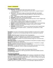 psy280-midterm-1-study-sheet