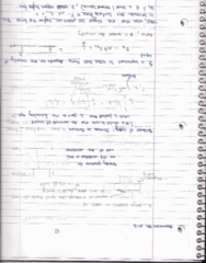 sept-7th-pdf