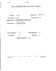 chm139-past-test-pdf