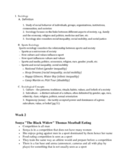 soc505-sociology-of-sport-midterm-1-prep-everything-you-need-to-know-