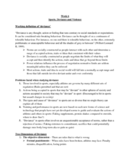 soc505-sociology-of-sport-midterm-2-prep-everything-you-need-to-know-